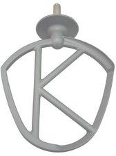 Kenwood K-Haken für Major KW714148
