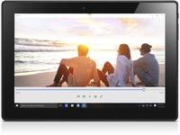 Lenovo IdeaPad Miix 310 4GB/64GB LTE