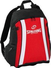 Spalding Backpack (3004532)