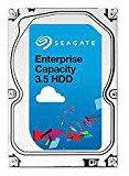 Seagate Enterprise Capacity SED SAS 3TB (ST3000NM0035)