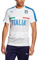Puma Training Jersey Italy 16/18