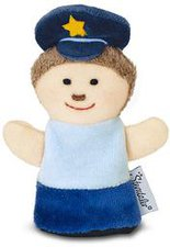 Sterntaler Polizist  (3611422)