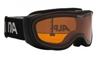 Alpina Eyewear Bonfire 2.0 DH