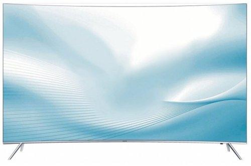 Samsung UE65KS7590 Preisvergleich ab 1.399