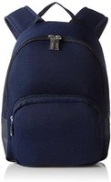 Bree Punch Air 704 dark blue/blue
