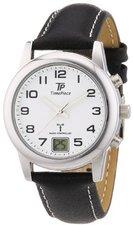 TP Time Piece TPLA-10238-12L