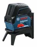 Bosch GCL 2-15 Professional (L-Boxx-Einlage)
