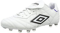 Umbro Speciali Eternal Pro HG white/black/vivid blue