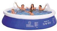 Jilong Prompt Quick-Up-Pool-Set 360 x 76 cm (62717)