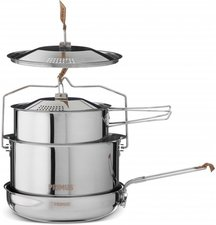 Primus CampFire Cookset S/S (Large)