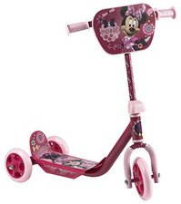 AS Company Minnie 3 Rad Scooter