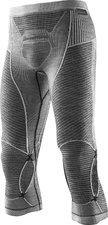 X-Bionic Apani Merino Fastflow Pants Medium Men