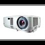 NEC Display Solution VT700
