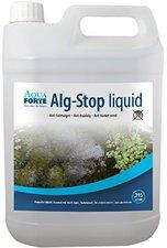 AquaForte Alg-Stop flüssig, 5kg