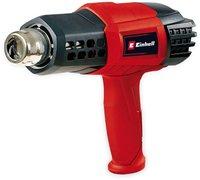 Einhell AG TE-HA 2000 E
