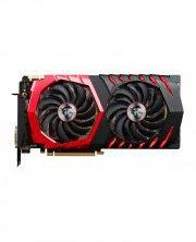 MSI GeForce GTX 1080 GAMING X 8192MB GDDR5X