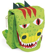 Janod Dragon Backpack