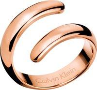 Calvin Klein KJ2KPR100106-59