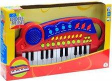 The Toy Company DOREMINI Keyboard (0068101131)