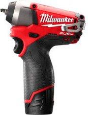 Milwaukee M12 CIW14/2.0