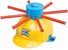 Beluga Wet Head Wasserroulette