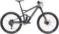 Cannondale Jekyll 2 Pike (27.5) (2016)