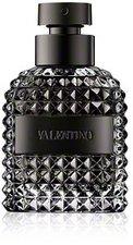 Valentino Uomo intense Eau de Parfum (50ml)