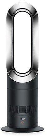 dyson am09 hot cool schwarz nickel preisvergleich ab 349. Black Bedroom Furniture Sets. Home Design Ideas