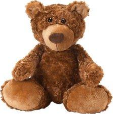 Vedes Teddybär Mein bester Freund 35 cm