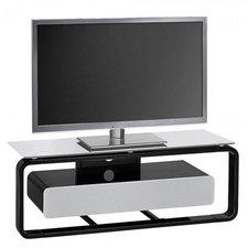 Maja TV-Lowboard COLORCONCEPT grau (12574705)