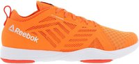 Reebok Cardio Inspire Low 2.0 Wmn electric peach/atomic red/running white