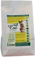 cd Vet Fit-Crock Cat Low Protein