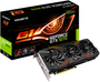 GigaByte GeForce GTX 1070 G1 Gaming 8192MB GDDR5