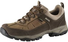 Meindl Eifel Lady GTX brown