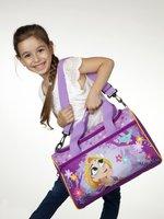 Undercover Scooli Sport Bag Butterfly (BUKR7252)