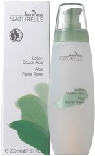 Jean d´Arcel Naturelle Lotion Douce Aloe (200ml)
