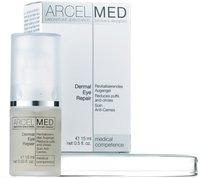 Jean d´Arcel Arcelmed Dermal Eye Repair Gel (15ml)