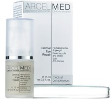 Jean d´Arcel Arcelmed Dermal Eye Repair Gel (15ml)