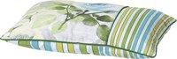 Madison Rozen lime Garten Kissen 40x60cm
