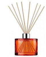 Artdeco Senses Asian Spa New Energy Home Fragrance with Sticks (100ml)