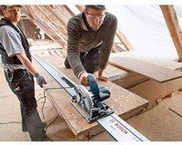 Bosch GKS 65 G Professional (0 601 668 905)