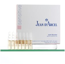 Jean d´Arcel Sensitive Cure Douceur (7x2ml)