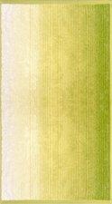 Dyckhoff Colori Bio grün (70x140cm)