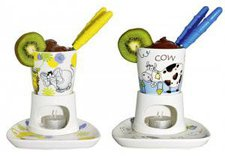 Nouvel Kids Cow 311635