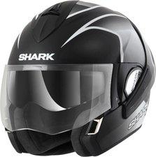 Shark EvoLine 3 Starq