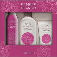 Artdeco Senses Asian Spa Sensual Balance Geschenkset