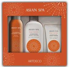 Artdeco Senses Asian Spa New Energy