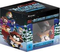 South Park: Die rektakuläre Zerreißprobe - Collector's Edition (PC)
