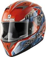 Shark S700 S Foggy