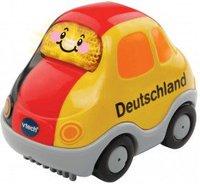 Vtech Tut Tut Baby Flitzer - Special Edition Fan-Auto (119464)